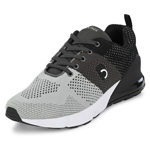 Bourge Men's Loire-177 Running Shoes MRP 1999/-