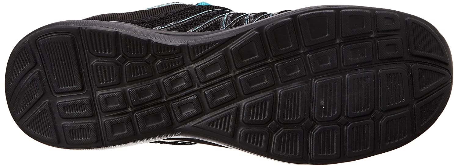 Bourge Men's Reef-61 Running Shoes MRP 1499/-