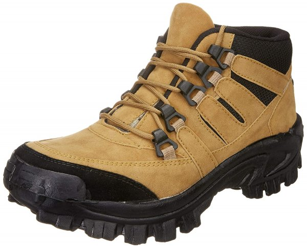 Centrino Men's 3312 Hiking Shoes MRP 1799/-