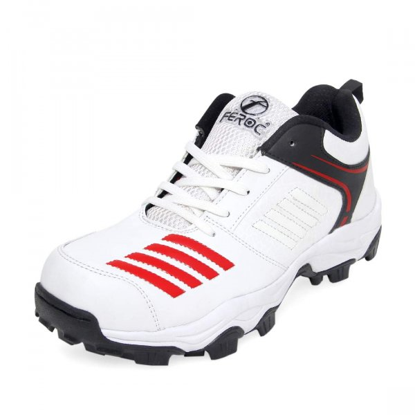 Feroc Men's Cricket Shoes MRP 1699/-