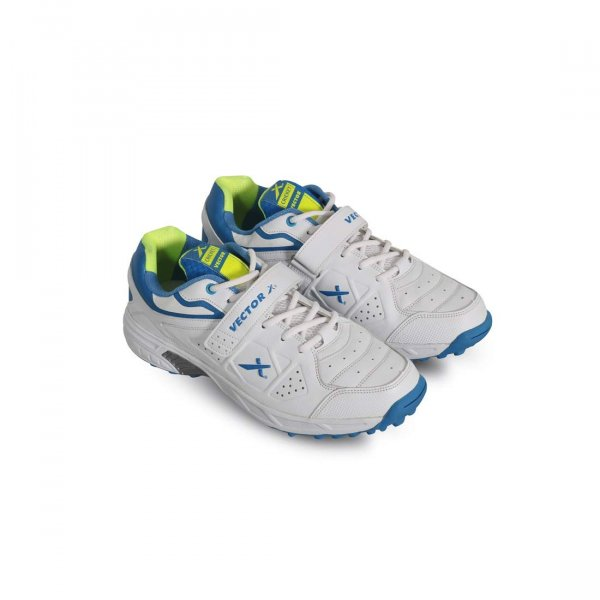 Vector X CKT-200 Cricket Shoes for Men's MRP 1650/-
