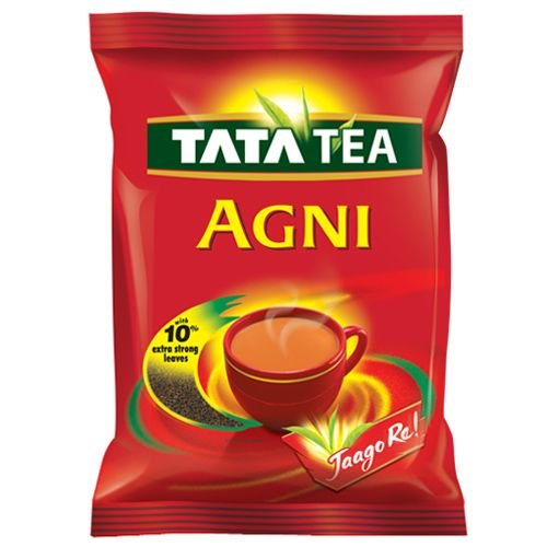 Tata Tea Agni Leaf Tea