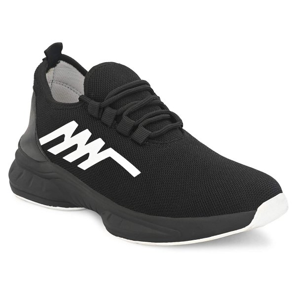 K' FOOTLANCE Men's Running Sports MRP 999/-