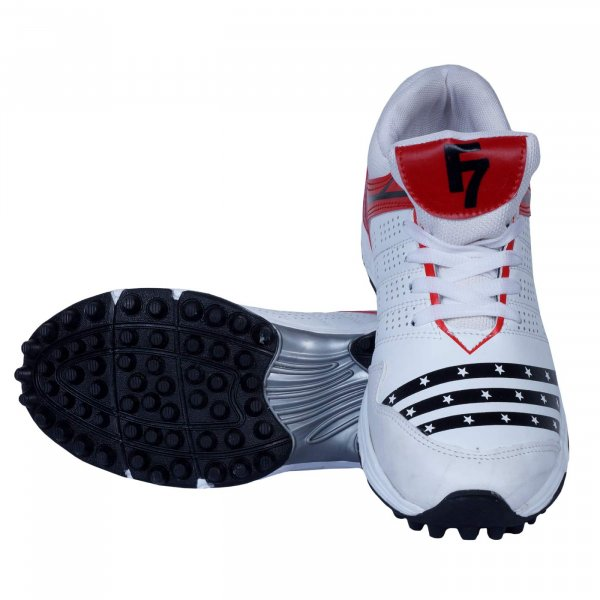 Men's Cricket Shoes MRP 1999/-