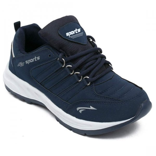 Ethics Cosco Running Shoes,Training Shoes,Gym Shoes,Sports Shoes,Walking Shoes for Men MRP 999/-