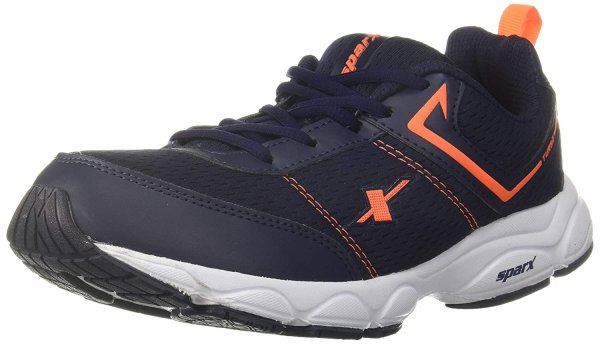 Sparx Men's Running Shoes MRP1049/-