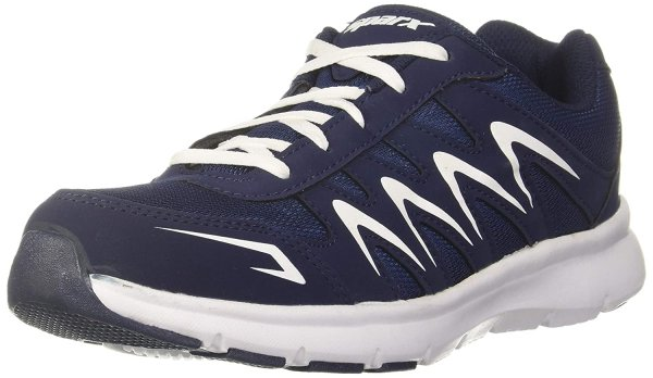Sparx Men SM-276 Sports Shoes MRP 899/-