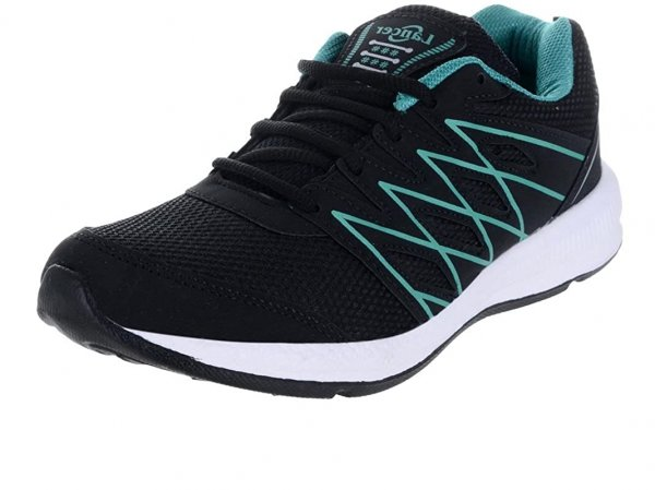 Lancer Men's Hydra-46 Shoes MRP 499/-