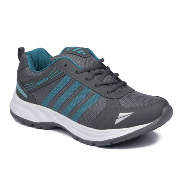 ASIAN Men's Wonder-13 Mesh Sports Running Shoes MRP 699/-