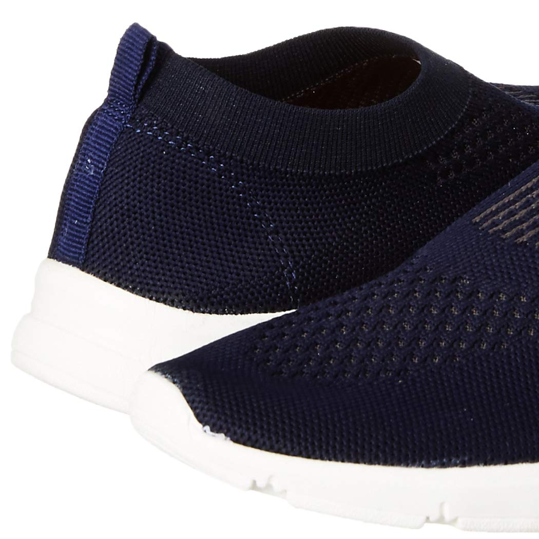 Bourge Men's Vega-1 Running Shoes MRP 999/-