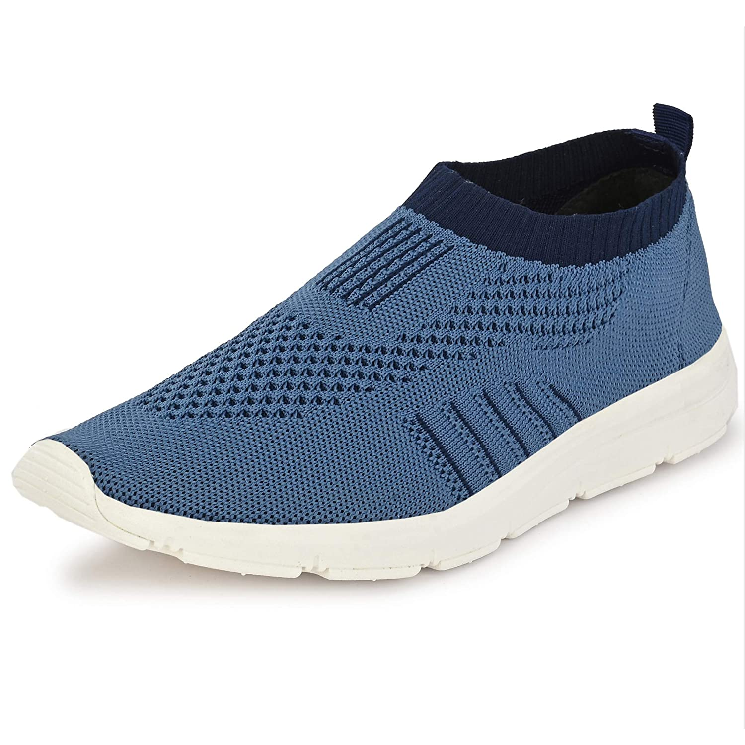 Bourge Men's Vega-2 Running Shoes MRP 1499/-