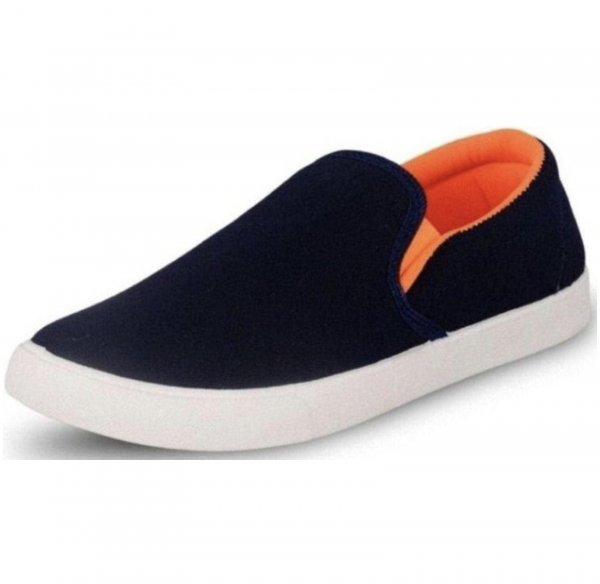 Maddy Men's Casual Shoes MRP 499/-