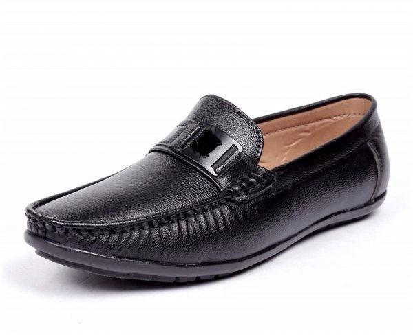 Rock field Men's Loafers Casual Shoes MRP 499/-