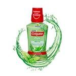 Colgate Plax Fresh Tea 250ml MRP-120/-