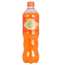 Mirinda 750ml-MRP 40 (24PCS PACK)