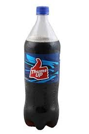 THUMS UP 1.25 LTR - MRP - 65/-(12PCS)