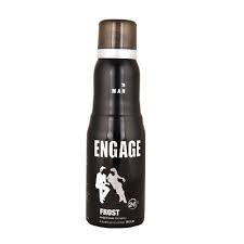 Engage Frost For Him  150ml MRP-190/-