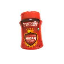EVEREST HIGRAJ POWDER  25GM MRP 45/-