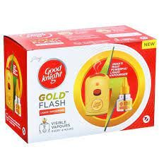 Godrej GOOD KNIGHT COMBI  89/-