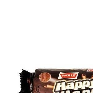Parle HAPPY HAPPY 45gm MRP 5/-