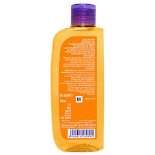CLEAN & CLEAR FOAMING FACE WASH 50ML MRP 70/-