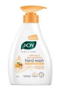 Joy Hand Wash With Mandarin & Berries 250ml MRP-95/-
