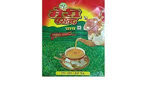 MERI PASAND CHAI 50gm ( 6PC  SET OF ONE ) MRP 20/-