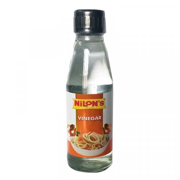 Nilon' Vinegar 180ml MRP-45/-