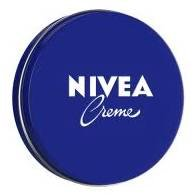 NIVEA CREAM 20ML MRP 29/-